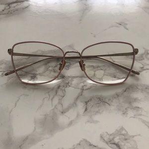 Diff Eyewear Bluelight Blocking glasses